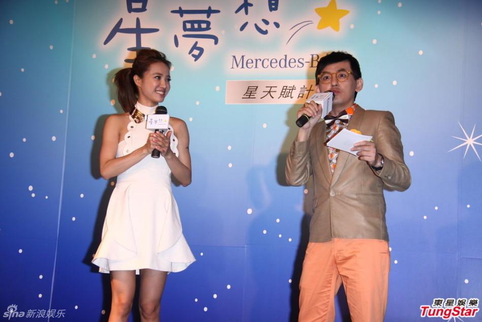 http://www.sinaimg.cn/dy/slidenews/4_img/2013_20/704_969677_529112.jpg
