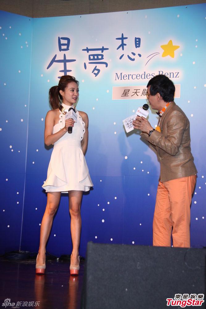 http://www.sinaimg.cn/dy/slidenews/4_img/2013_20/704_969682_538630.jpg
