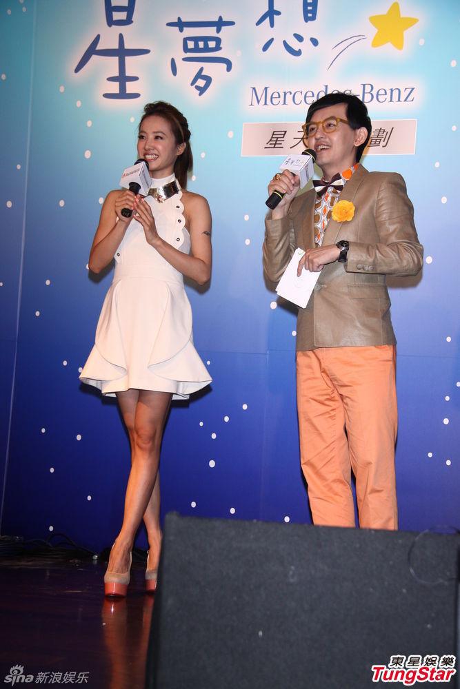 http://www.sinaimg.cn/dy/slidenews/4_img/2013_20/704_969683_587987.jpg