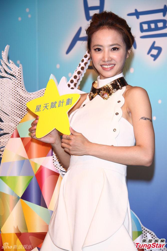 http://www.sinaimg.cn/dy/slidenews/4_img/2013_20/704_969709_251460.jpg