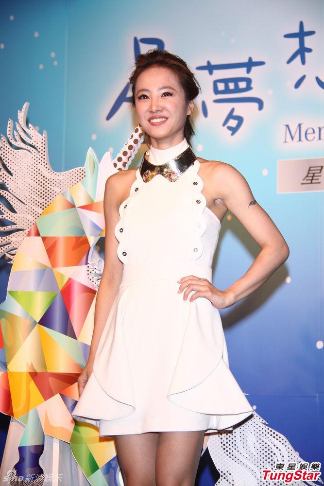 http://www.sinaimg.cn/dy/slidenews/4_img/2013_20/704_969711_487811.jpg