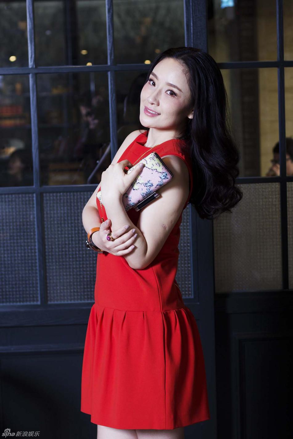 http://www.sinaimg.cn/dy/slidenews/4_img/2013_20/704_969726_334622.jpg