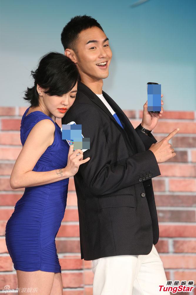 http://www.sinaimg.cn/dy/slidenews/4_img/2013_20/704_970138_480353.jpg