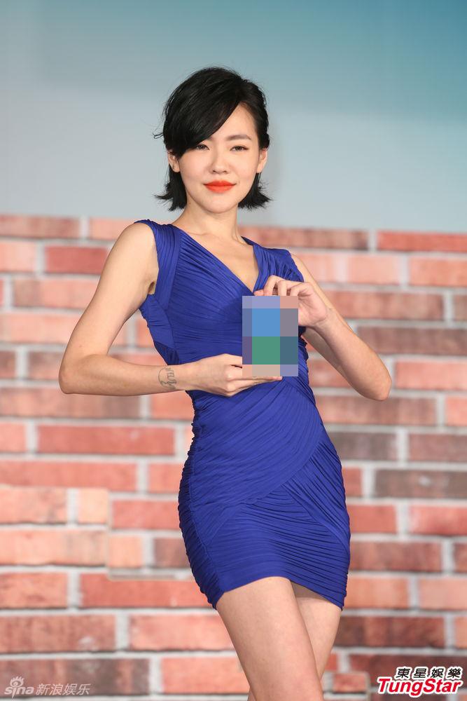 http://www.sinaimg.cn/dy/slidenews/4_img/2013_20/704_970146_341733.jpg