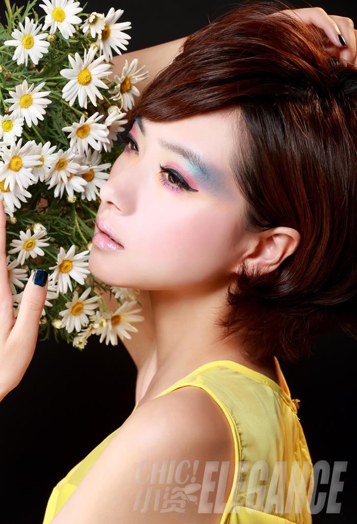 http://www.sinaimg.cn/dy/slidenews/4_img/2013_20/704_970498_925883.jpg