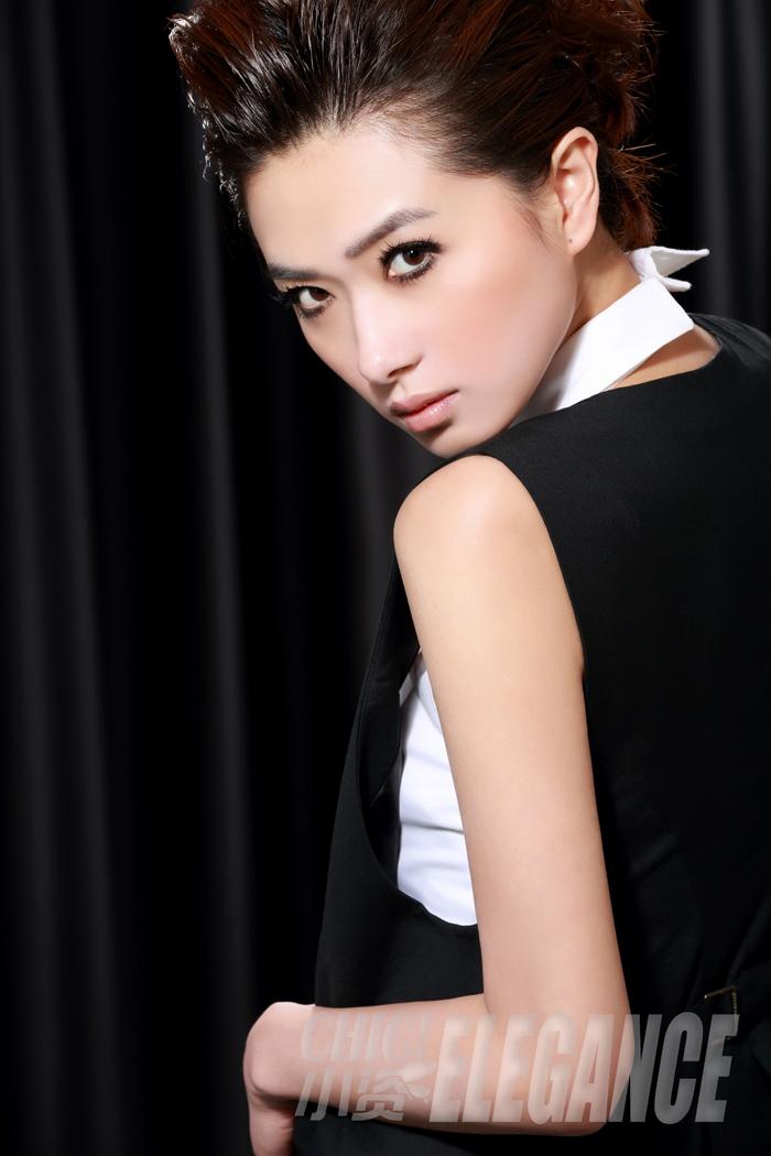 http://www.sinaimg.cn/dy/slidenews/4_img/2013_20/704_970499_194838.jpg
