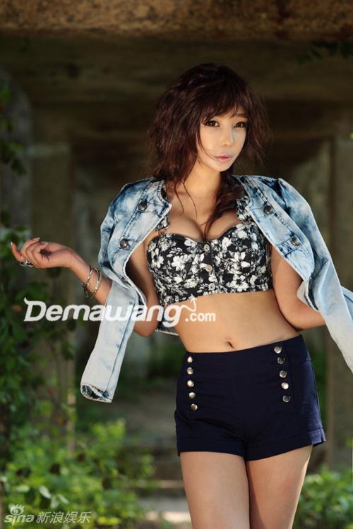 http://www.sinaimg.cn/dy/slidenews/4_img/2013_20/704_970646_683220.jpg