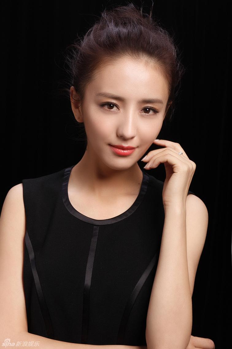 http://www.sinaimg.cn/dy/slidenews/4_img/2013_20/704_970682_223244.jpg