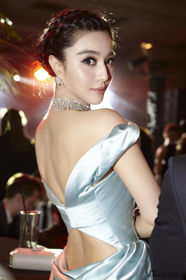 http://www.sinaimg.cn/dy/slidenews/4_img/2013_20/704_970784_701178.jpg
