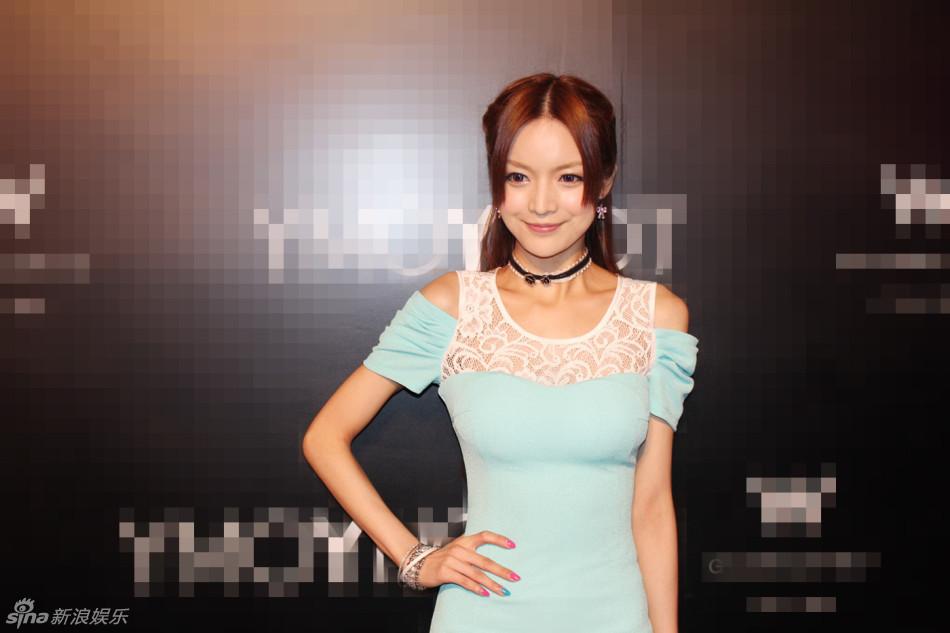 http://www.sinaimg.cn/dy/slidenews/4_img/2013_20/704_970956_391257.jpg
