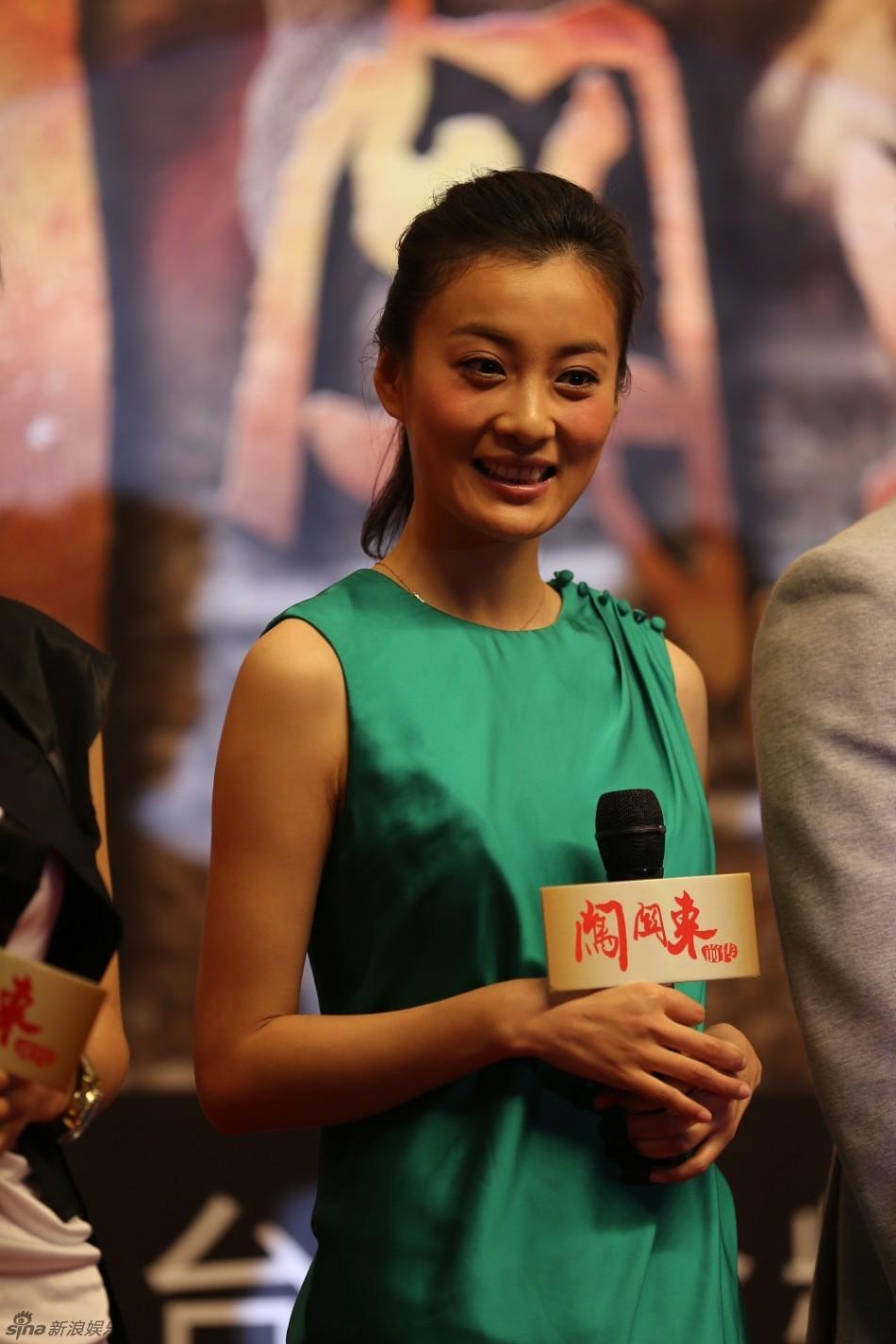 http://www.sinaimg.cn/dy/slidenews/4_img/2013_20/704_970974_642860.jpg