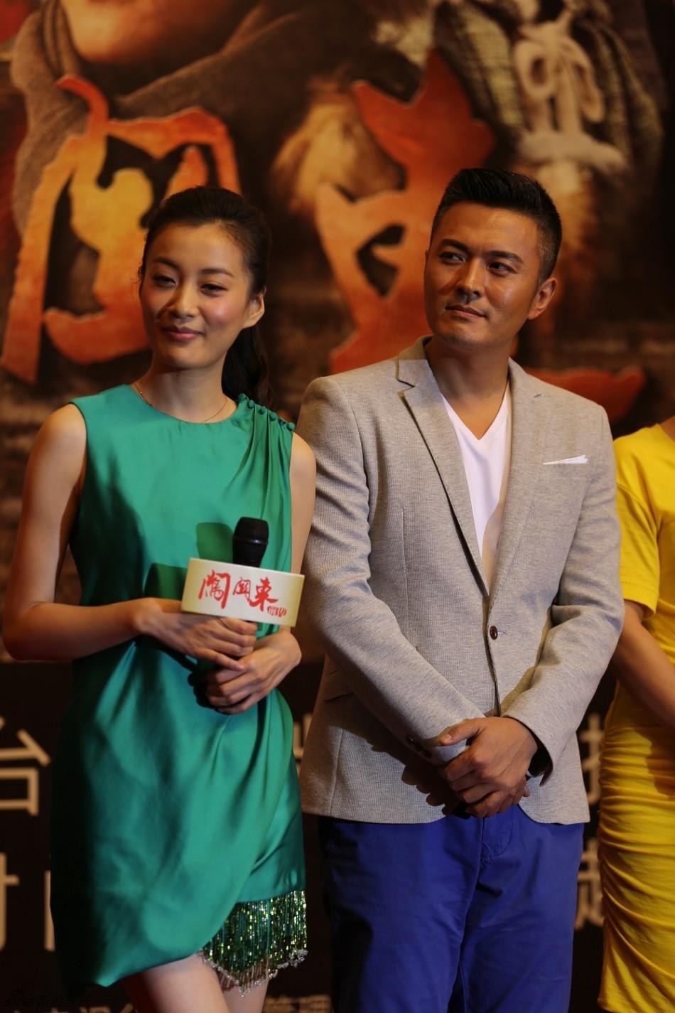 http://www.sinaimg.cn/dy/slidenews/4_img/2013_20/704_970977_231084.jpg
