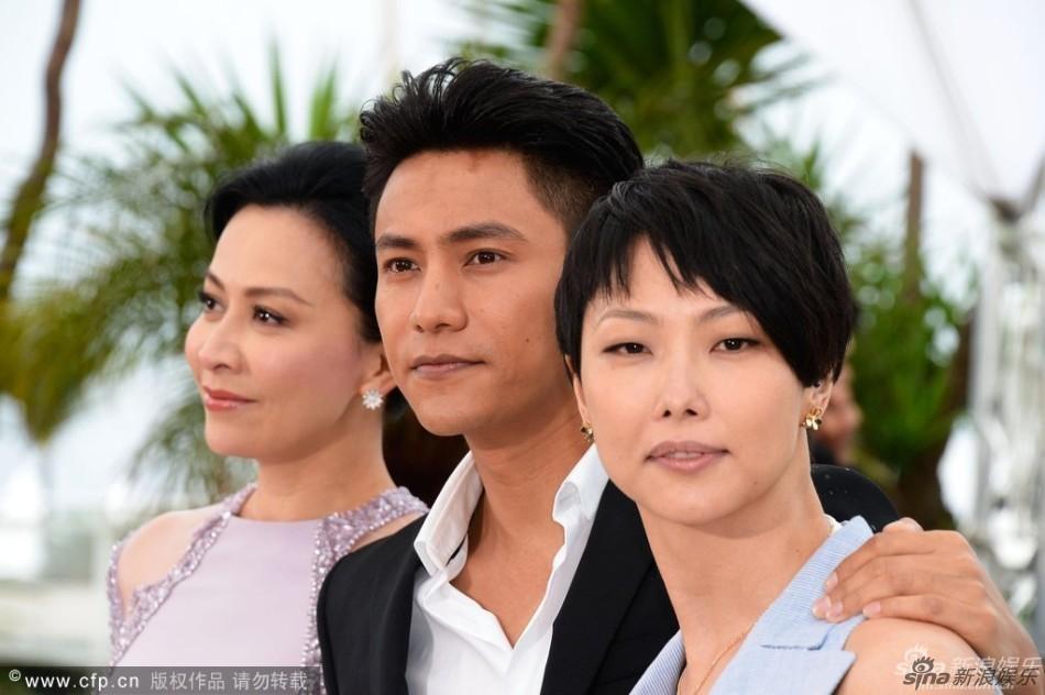 http://www.sinaimg.cn/dy/slidenews/4_img/2013_20/704_971895_511113.jpg