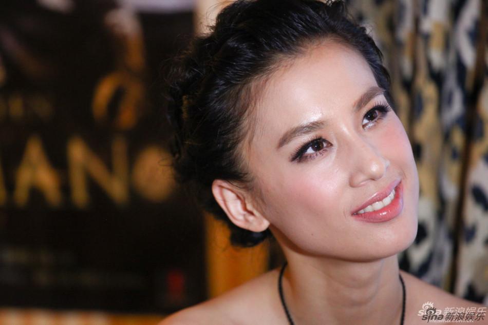http://www.sinaimg.cn/dy/slidenews/4_img/2013_20/704_971969_986846.jpg