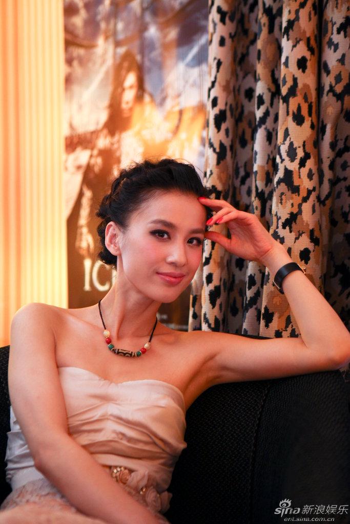 http://www.sinaimg.cn/dy/slidenews/4_img/2013_20/704_971971_531350.jpg