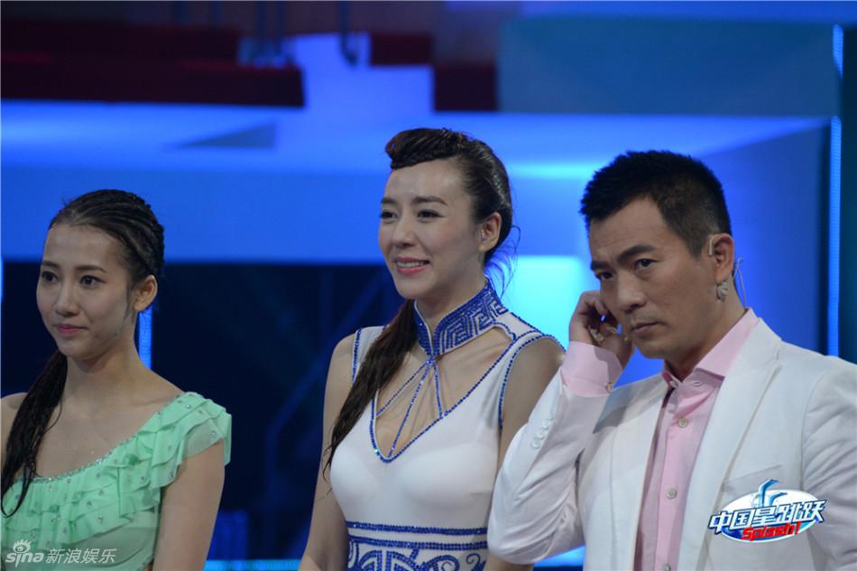 http://www.sinaimg.cn/dy/slidenews/4_img/2013_20/704_971999_804385.jpg