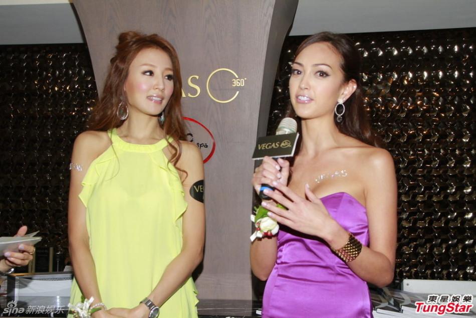 http://www.sinaimg.cn/dy/slidenews/4_img/2013_20/704_972316_496396.jpg