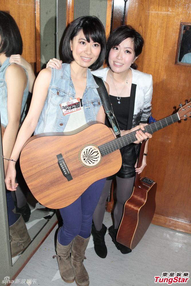 http://www.sinaimg.cn/dy/slidenews/4_img/2013_20/704_972356_297401.jpg