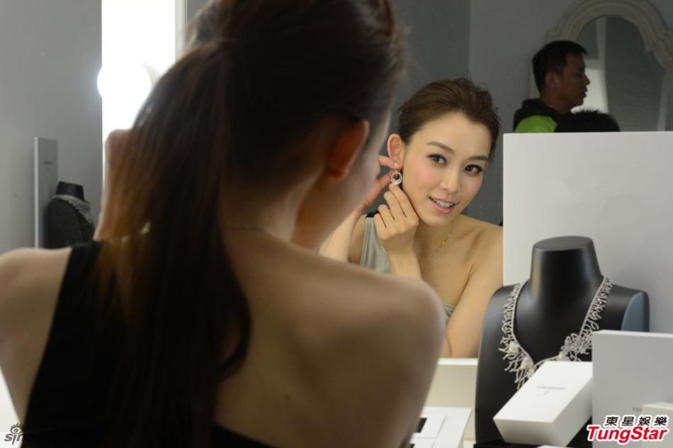 http://www.sinaimg.cn/dy/slidenews/4_img/2013_21/704_974420_201193.jpg