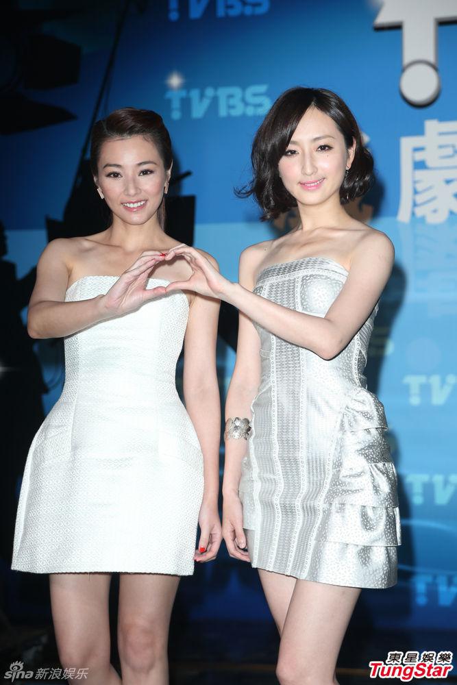 http://www.sinaimg.cn/dy/slidenews/4_img/2013_21/704_974674_383704.jpg