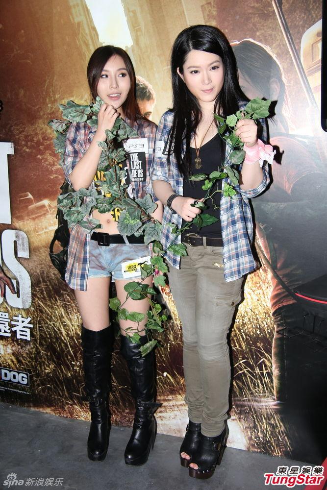 http://www.sinaimg.cn/dy/slidenews/4_img/2013_21/704_974790_204034.jpg