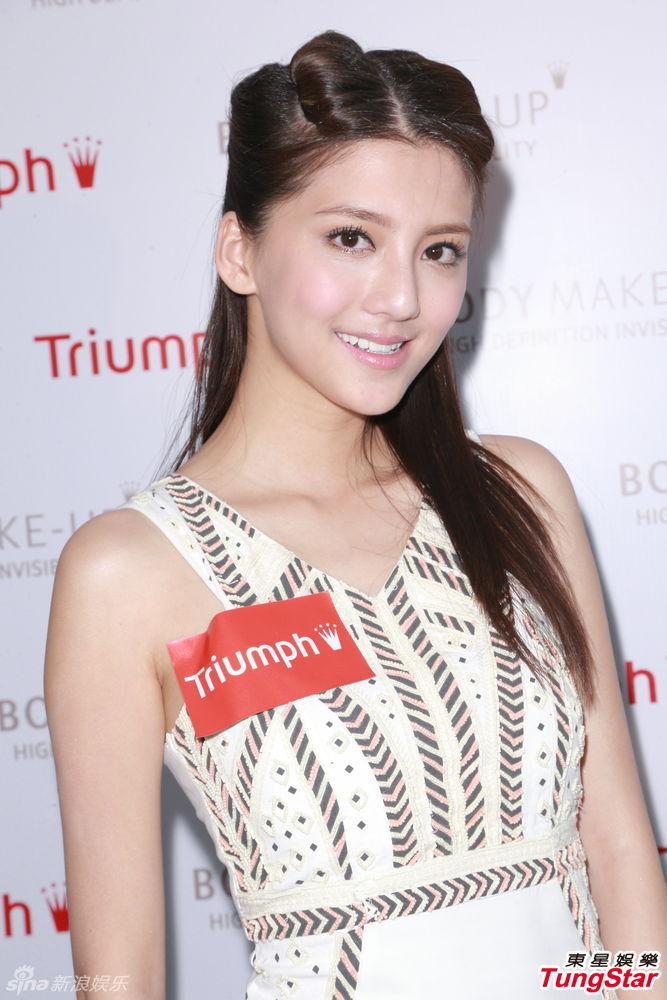 http://www.sinaimg.cn/dy/slidenews/4_img/2013_21/704_976029_345109.jpg