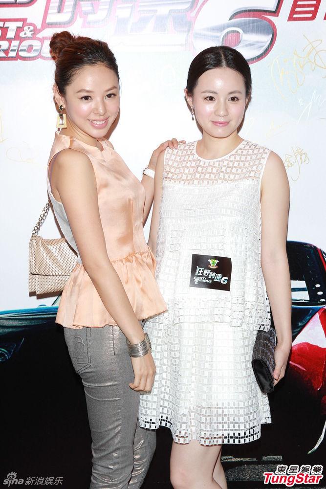 http://www.sinaimg.cn/dy/slidenews/4_img/2013_21/704_976336_161622.jpg