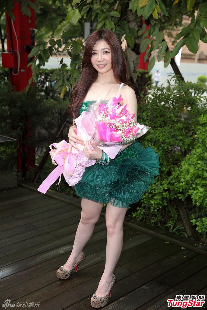 http://www.sinaimg.cn/dy/slidenews/4_img/2013_21/704_976494_506718.jpg