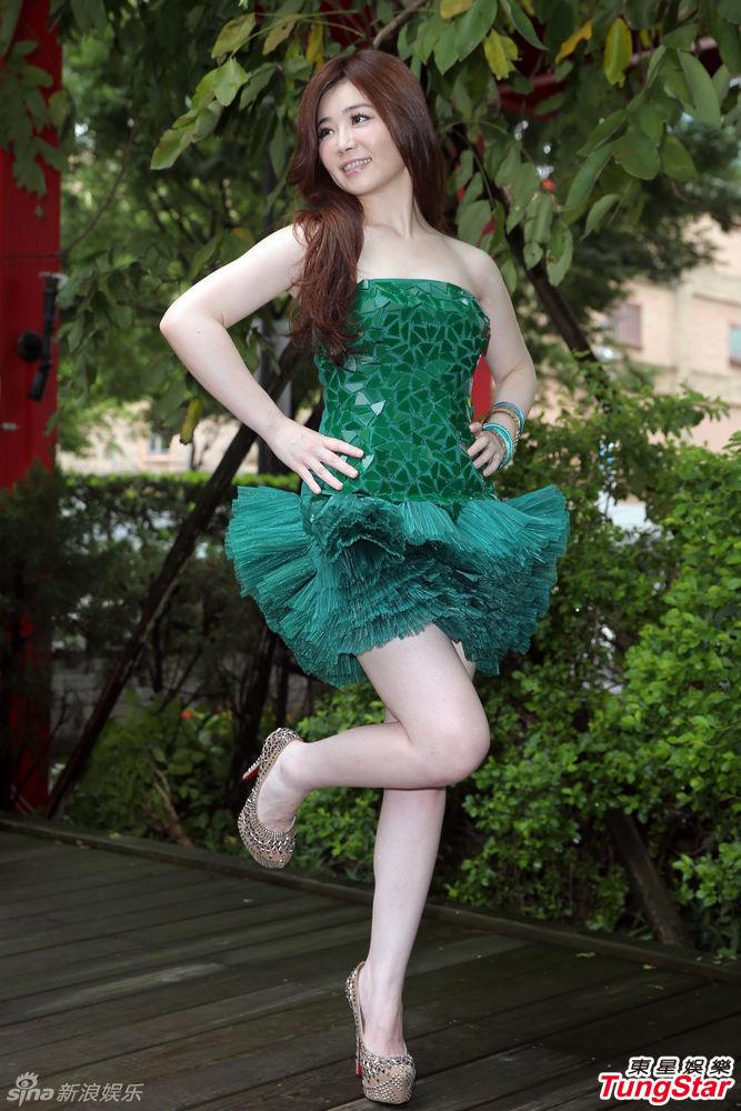 http://www.sinaimg.cn/dy/slidenews/4_img/2013_21/704_976499_465924.jpg