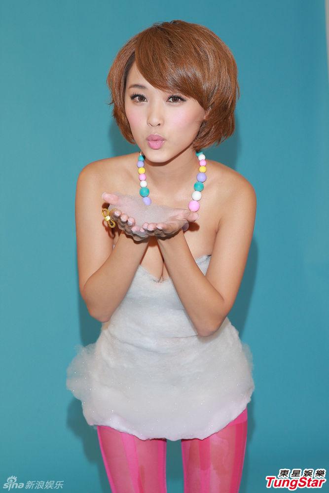 http://www.sinaimg.cn/dy/slidenews/4_img/2013_21/704_976537_967199.jpg