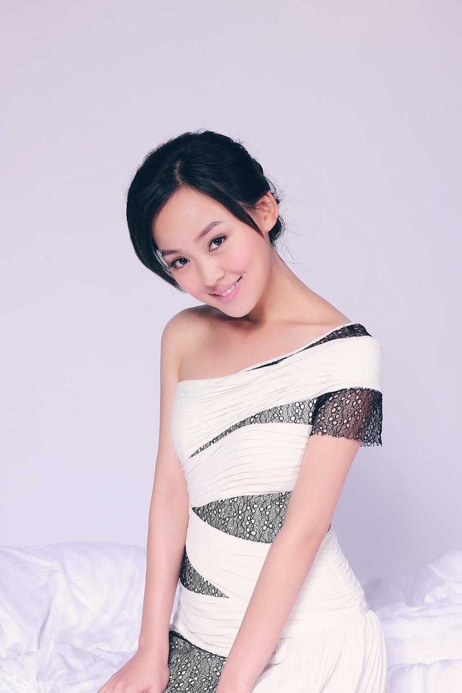 http://www.sinaimg.cn/dy/slidenews/4_img/2013_21/704_976866_113434.jpg