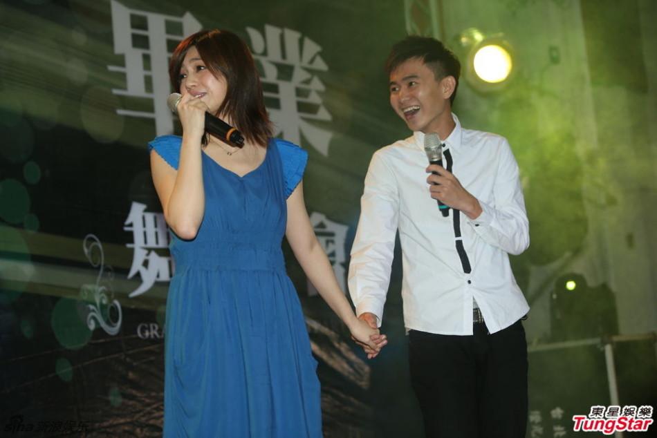 http://www.sinaimg.cn/dy/slidenews/4_img/2013_21/704_977141_510951.jpg