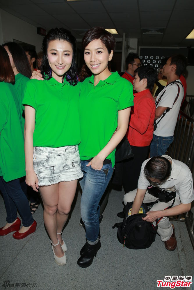 http://www.sinaimg.cn/dy/slidenews/4_img/2013_21/704_977289_692692.jpg