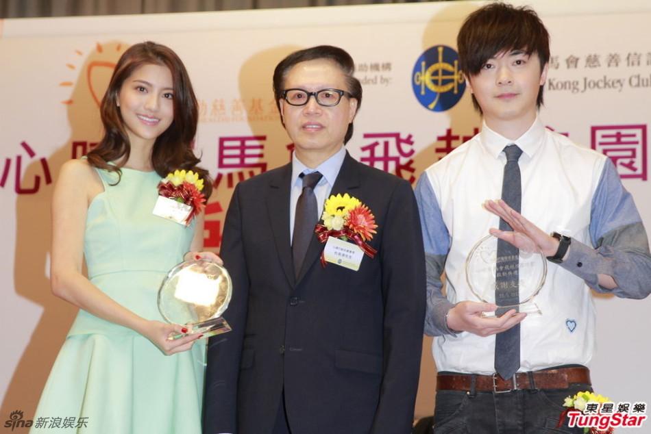 http://www.sinaimg.cn/dy/slidenews/4_img/2013_21/704_978605_930468.jpg
