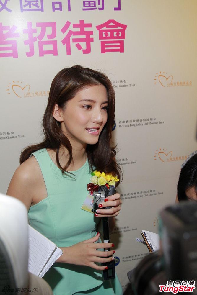 http://www.sinaimg.cn/dy/slidenews/4_img/2013_21/704_978610_453258.jpg
