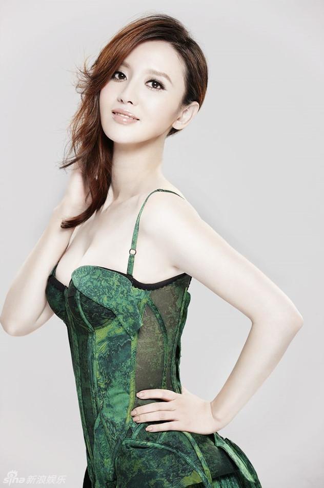http://www.sinaimg.cn/dy/slidenews/4_img/2013_21/704_979195_214347.jpg