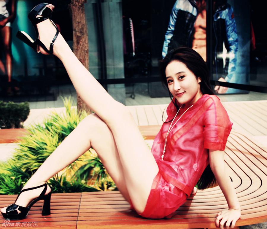 http://www.sinaimg.cn/dy/slidenews/4_img/2013_21/704_979201_203815.jpg