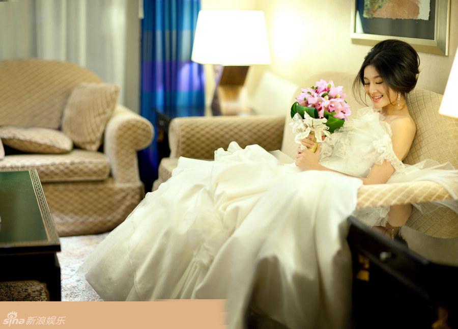 http://www.sinaimg.cn/dy/slidenews/4_img/2013_21/704_979213_217947.jpg