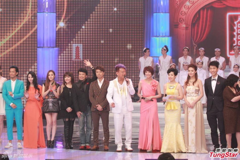 http://www.sinaimg.cn/dy/slidenews/4_img/2013_21/704_980403_626616.jpg