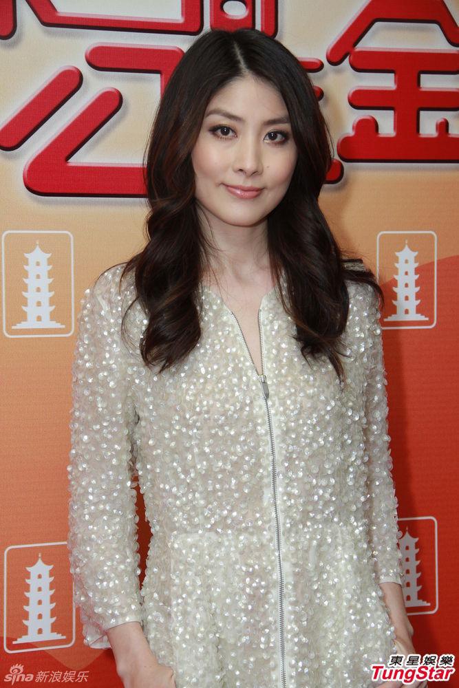http://www.sinaimg.cn/dy/slidenews/4_img/2013_21/704_980405_867493.jpg