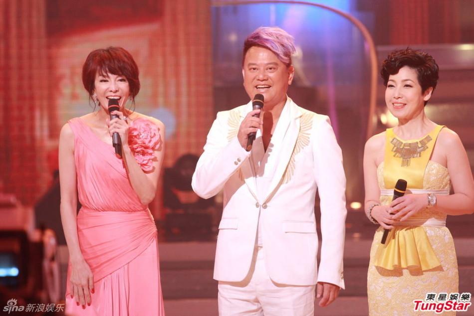 http://www.sinaimg.cn/dy/slidenews/4_img/2013_21/704_980408_794151.jpg