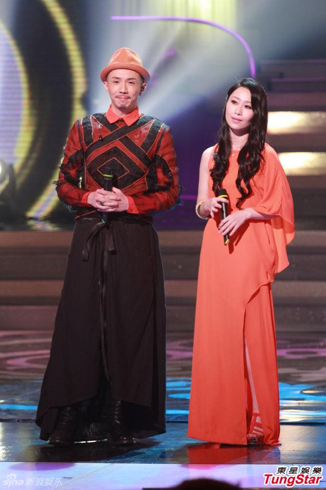 http://www.sinaimg.cn/dy/slidenews/4_img/2013_21/704_980420_854734.jpg