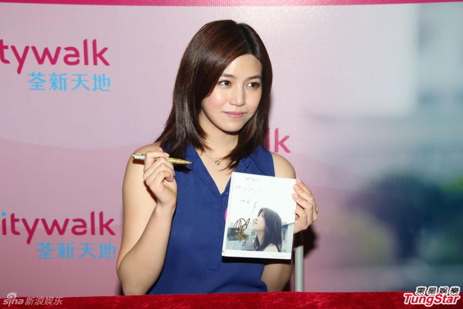 http://www.sinaimg.cn/dy/slidenews/4_img/2013_21/704_980444_757951.jpg