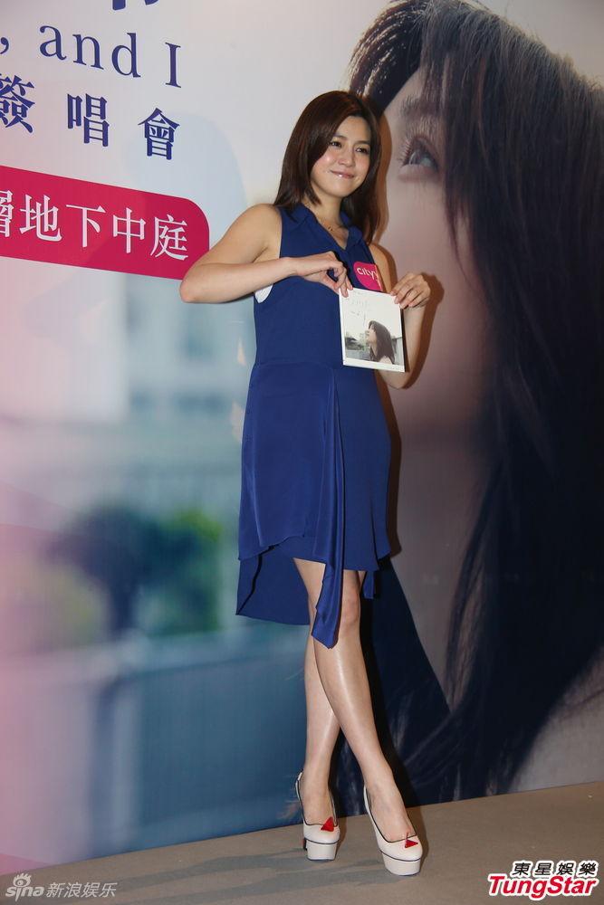 http://www.sinaimg.cn/dy/slidenews/4_img/2013_21/704_980448_785223.jpg