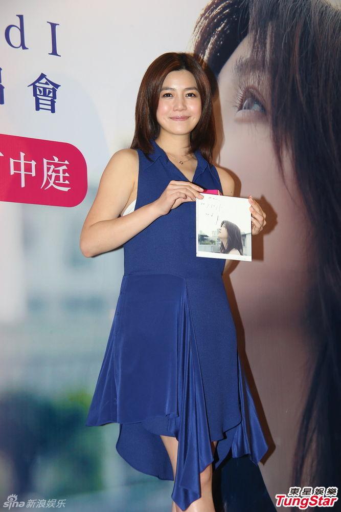 http://www.sinaimg.cn/dy/slidenews/4_img/2013_21/704_980449_364480.jpg