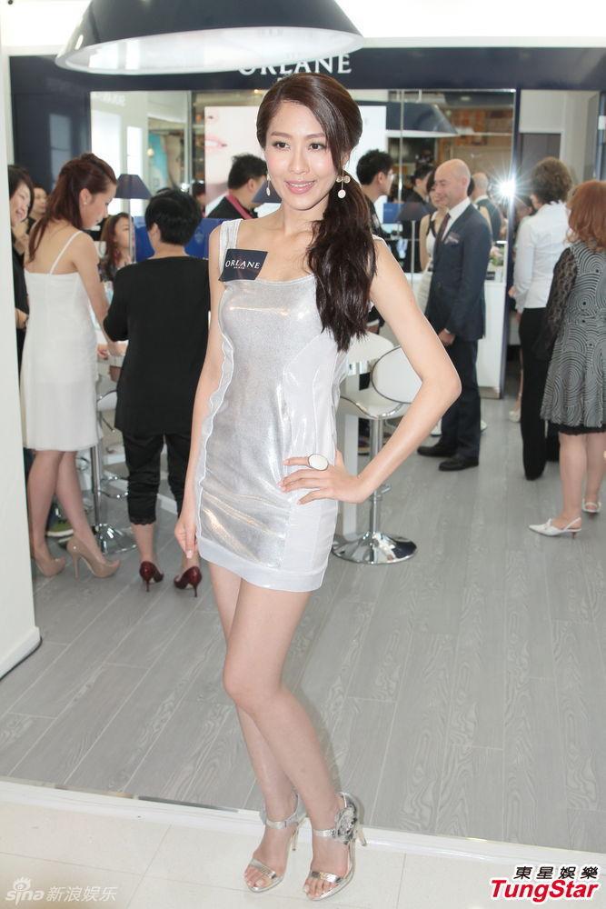 http://www.sinaimg.cn/dy/slidenews/4_img/2013_21/704_980457_131431.jpg