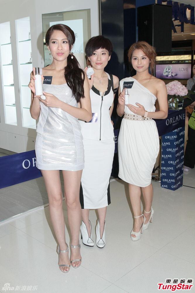 http://www.sinaimg.cn/dy/slidenews/4_img/2013_21/704_980463_830561.jpg