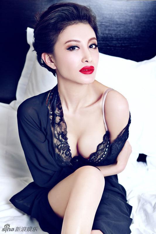 http://www.sinaimg.cn/dy/slidenews/4_img/2013_22/704_981564_693385.jpg