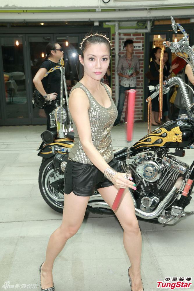 http://www.sinaimg.cn/dy/slidenews/4_img/2013_22/704_981788_601493.jpg