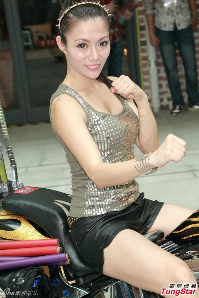 http://www.sinaimg.cn/dy/slidenews/4_img/2013_22/704_981791_728952.jpg